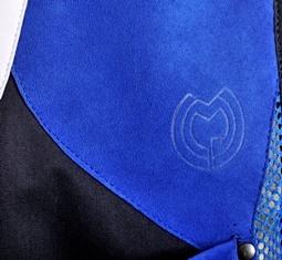 Marca Castellani - Recoil Alcantara